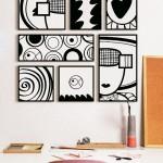 Illigraphics-ZwartWitMissjeBoom