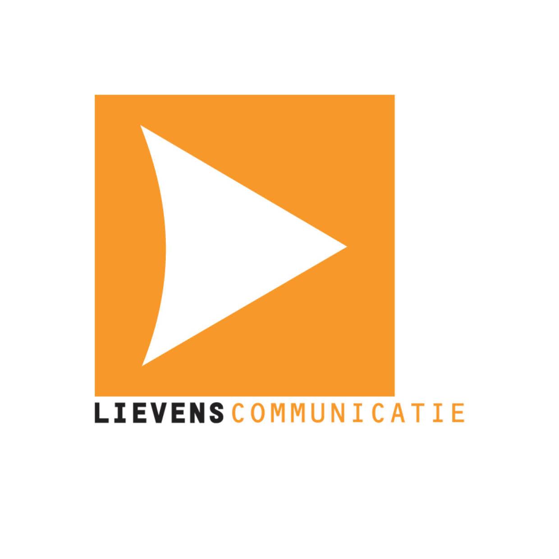 LievensC