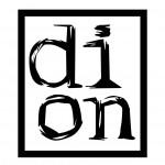 LogoDion
