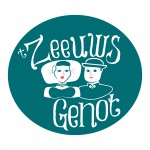 LogoZG