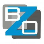 WEB BOZ