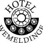 Logo Hotel Wemeldinge