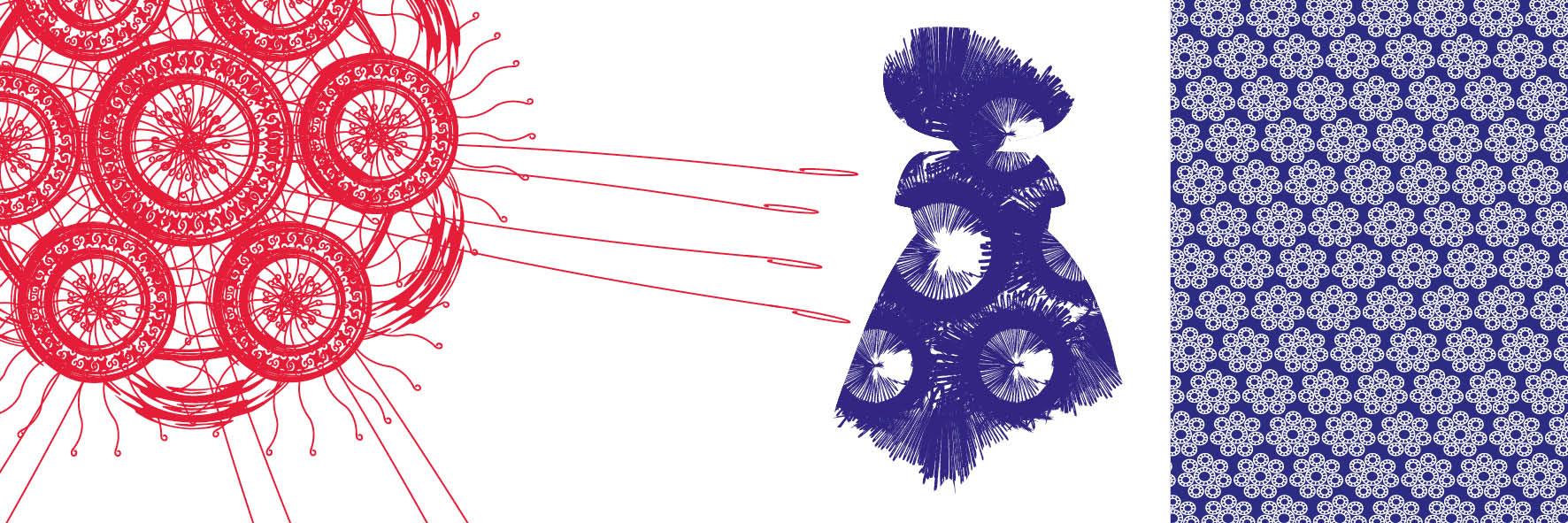 header blog zeeuwseknoop B