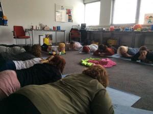 yoga-gedeelte