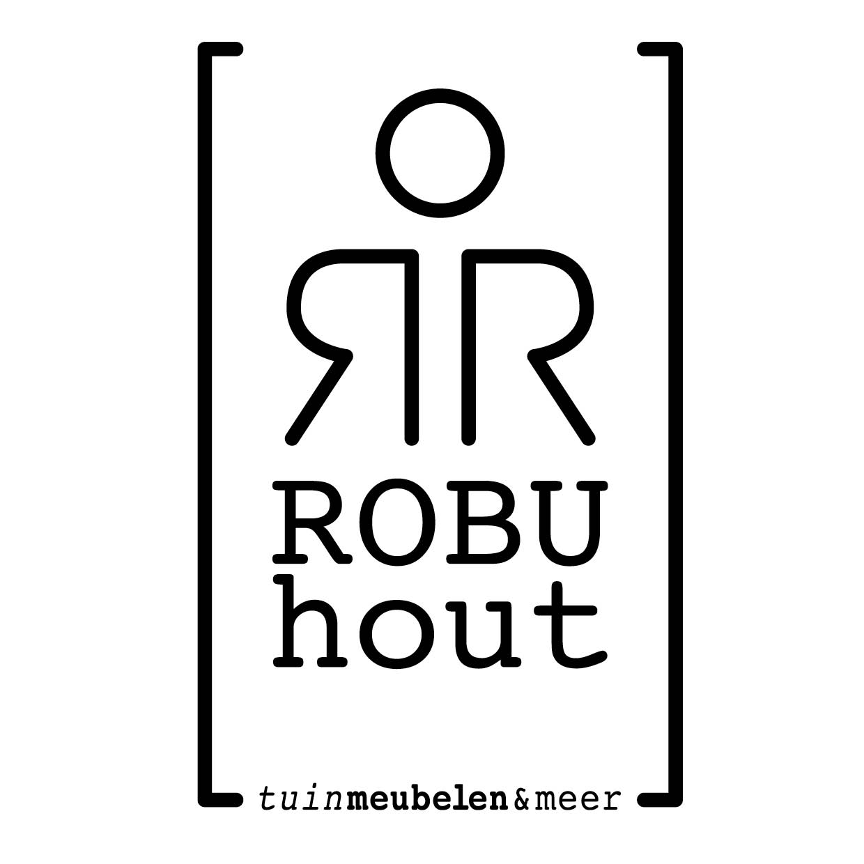 ROBUhout