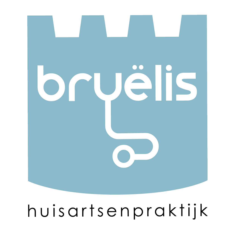 WEB Bruëlis