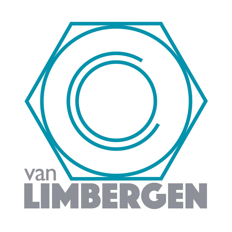 Logo van Limbergen techniek