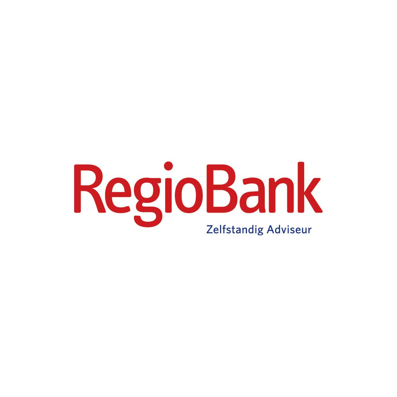WEB uitgelicht RegioBank Heinkenszand
