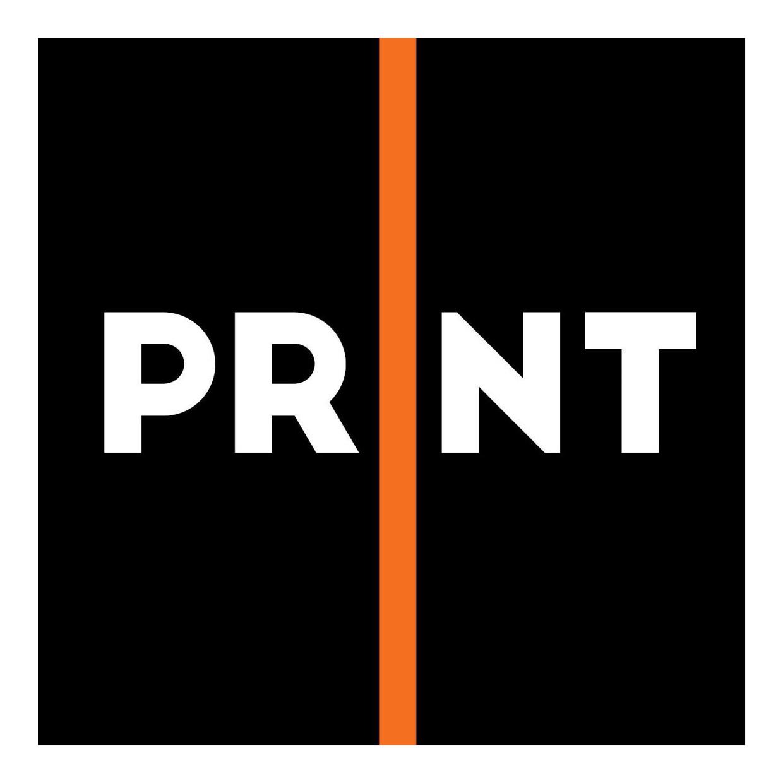 WEB uitgelicht Stichting Print