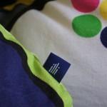 close-up illi label