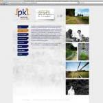 Website PK 'Zomer'